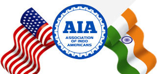 Association of Indo Americans
